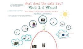 Web 2.0 Whoa!
