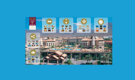 Copy of GF Hoteles