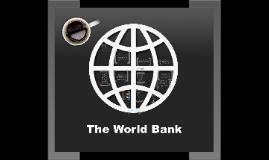 Exposicion Banco Mundial