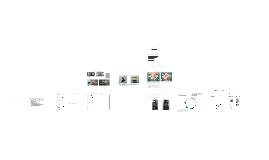 Mavis / Proposal Artmaking Pathway / Solo Show Rua