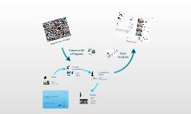 Crowdsourcing MapReduce: JSMapReduce