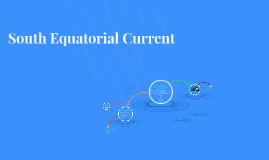 South Equatorial