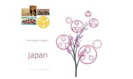 AP World History Empires: Japan