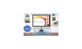 Presentación Unipanamericana - Coursera