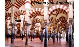 Islam y Al-Ándalus