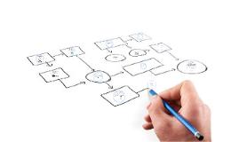 Árbol de decisión, una herramienta para decidir bien