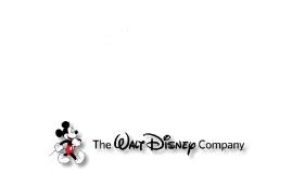 Copy of Fortune 500 Company