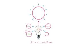 AP meeting DNA template