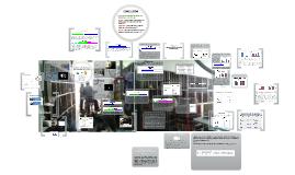 Copy of Copy of Trabajo Aplicativo Simulación
