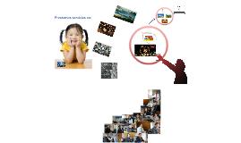 Planeacion y Gestion Organizacional