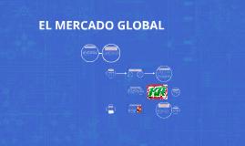 EL MERCADO GLOBAL
