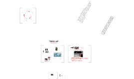 Copy of Timing Lap presentación