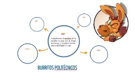 BURRITOS POLITÈCNICOS