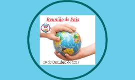 Copy of Reunião de Pais