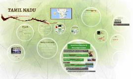 Copie de Tamil Nadu EDD 2018