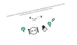 Copy of FARMACOLOGÍA: TEMAS 2 - 4: FARMACOCINÉTICA