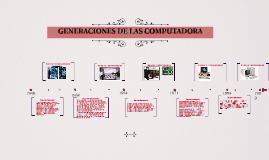 Tabla peridica organizacin y regularidades de los elementos generacin de las computadoras urtaz Image collections