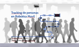Tracking de personas
