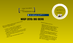 NASP 2010