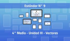 Matemática para la Enseñanza Media II