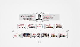 Alberto, O Vilas