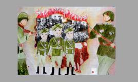Zołnierze wyklęci