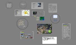 TXVA_Geography Project