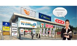 Copy of Feria Virtual Tu Empleo