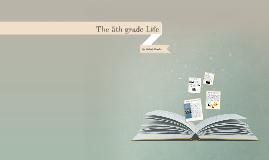 The 5th grade Life