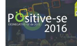 Positive-se 2016