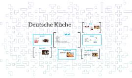 Deutsch Essen