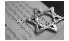 Jewish-American Birth Practices