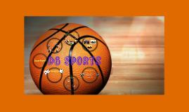 D6 Sports
