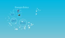 Energía éolica