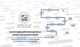 Copia de SECRETARIA ANTIDROGAS DE LA CIUDAD DE SAN SALVADOR