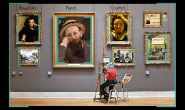 Copy of História da Arte
