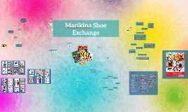 marikina exchange