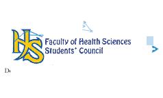 FHSSC 2009-10