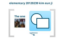 20120239 김은지