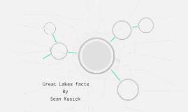 Sean Kusick