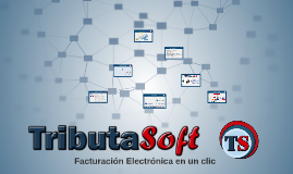 Presentación de TributaSoft S.A.