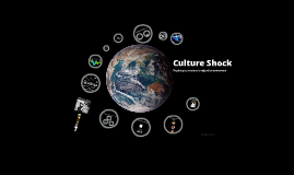 Copy of Culture Shock presentation