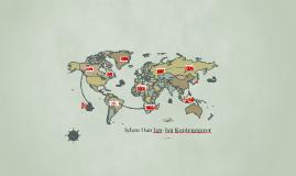 Islam Dan Isu Kontemporer