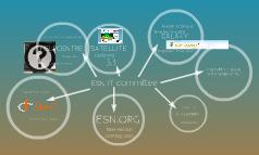 ESN IT Committee
