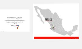 Población Municipio: