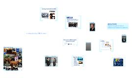 MSC 2012 Presentation
