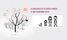 Copy of VARIABLES FAMILIARES