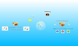 TechnoMark - Digital Módem System