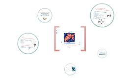 Food Bourne Illness - Staphylococcus