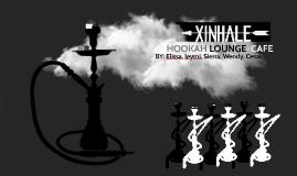Copy of Copy of Smoke